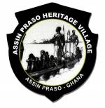 Assin Praso Heritage village